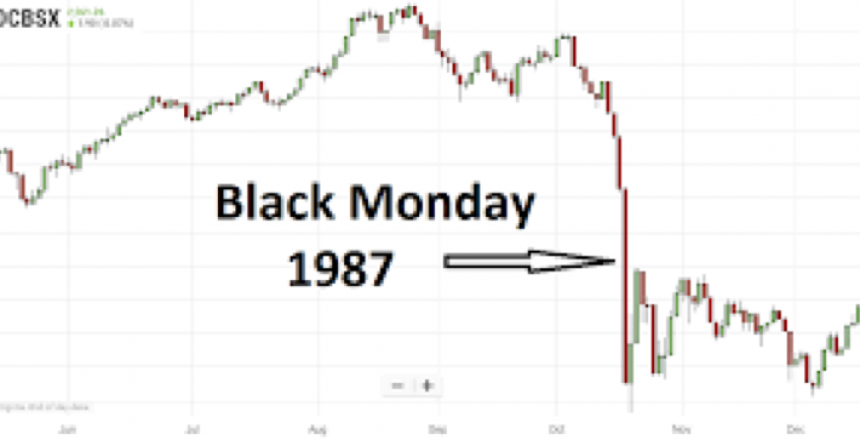 black-monday