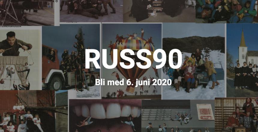 bli-med-russ90
