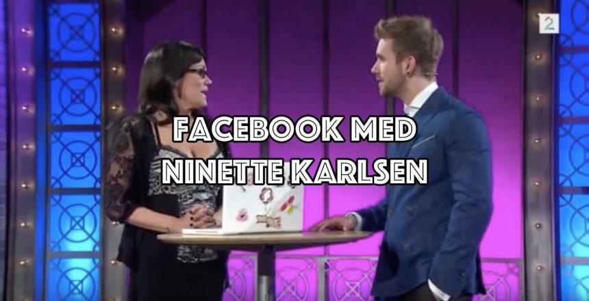 facebook-ninette-karlsen