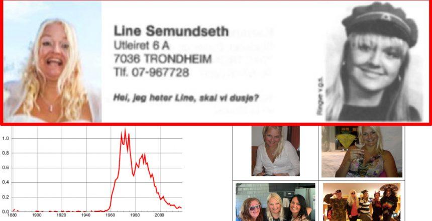 line-toppbilde1