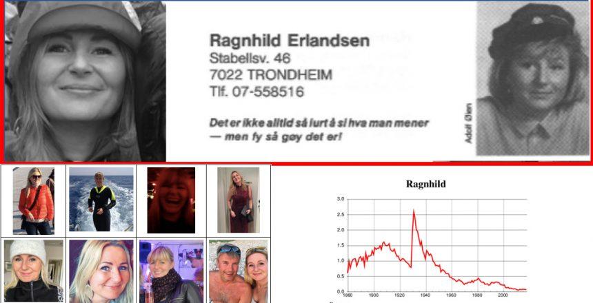 ragnhild-erlandsen-toppbilde
