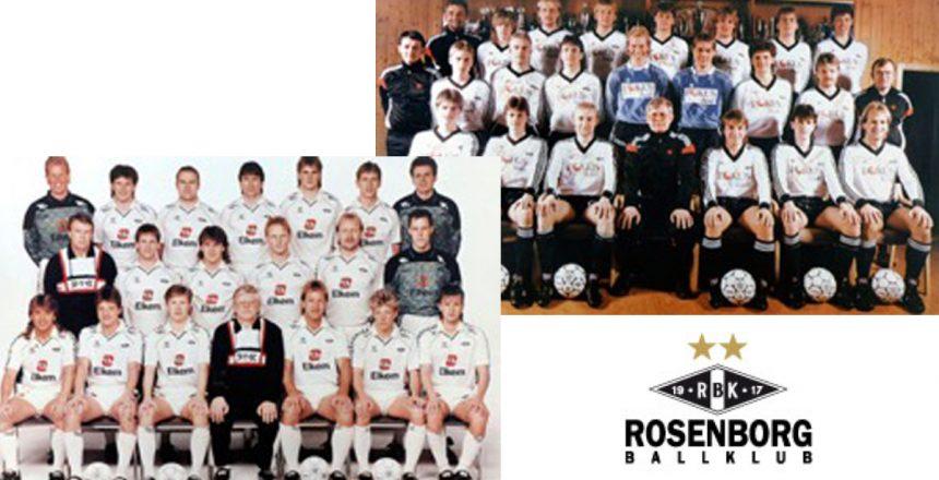 rosenborg-rosenborg
