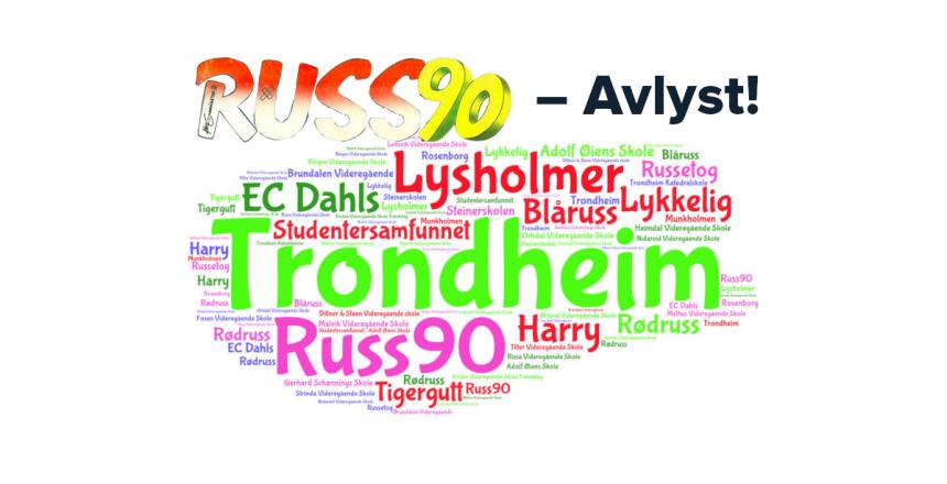 russ90-avlyst