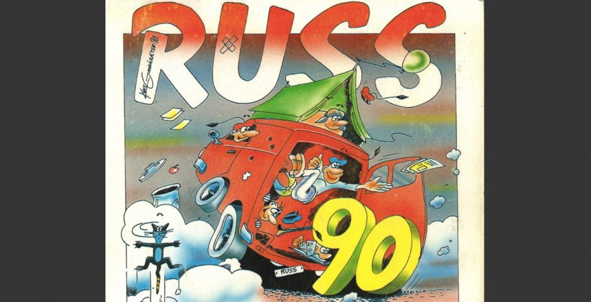russ90-forsidebilde