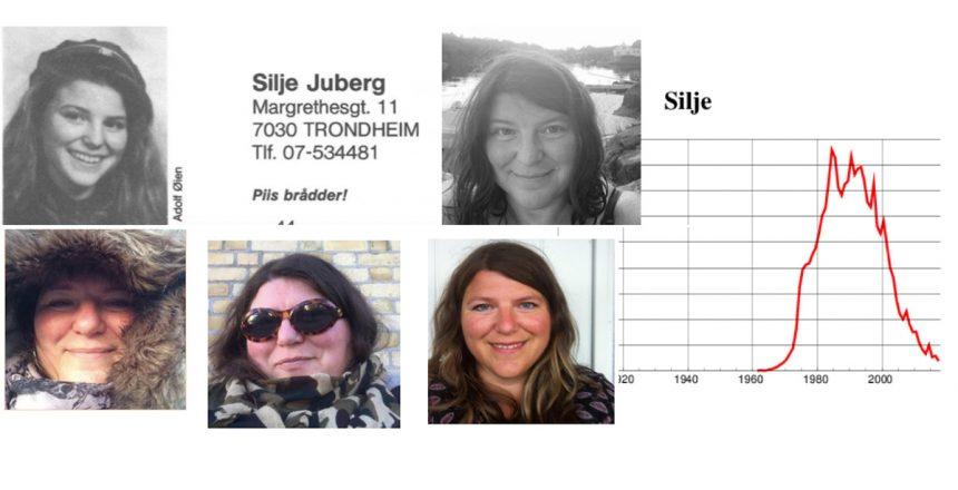 silje-juberg-tb