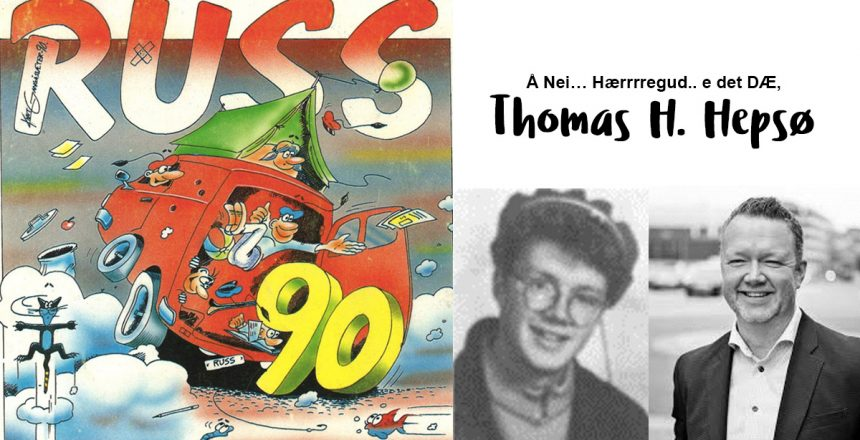 thomas-haugan-russ90