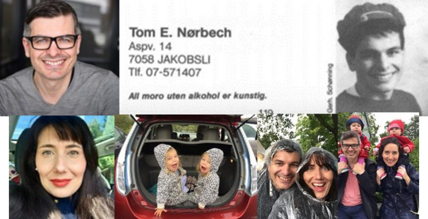 tom-norbech-1