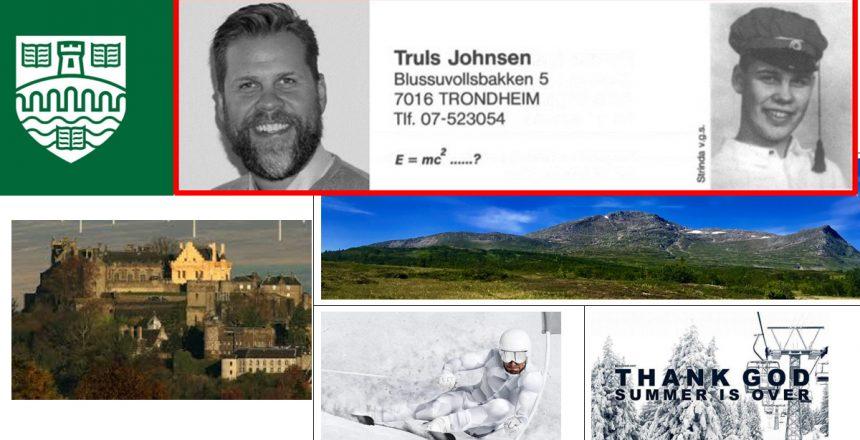 truls-johnsen-toppbilde