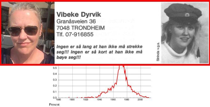vibeke-dyrvik-cb