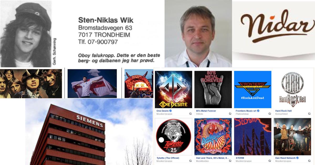 Niklas Ruß